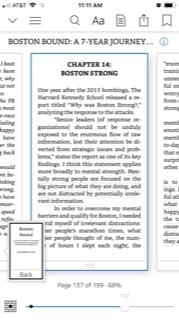 BostonStrongch14